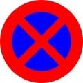 blog-3-stistaan-verkeersbord-taguchi-vrij-van-auteursrecht