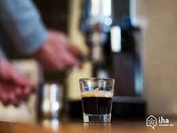 koffiehoekje-stilstaan-bij-testen-taguchi