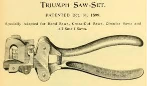 sharpen-the-saw-taguchi-stilstaan-bij-testen
