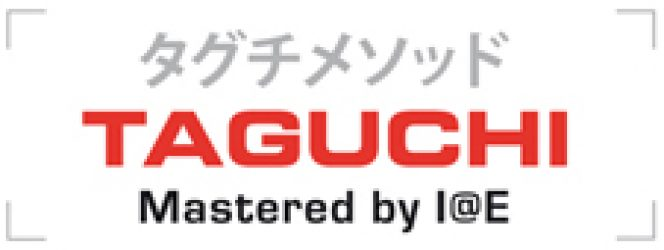Taguchi Quality Engineering | Design of Experiments